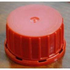 Крышки оптом диаметр 40 мм
