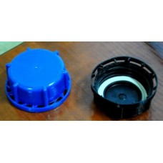 Крышка ОК-50 для полимерной тары