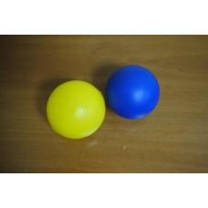 Купить шары для сухого бассейна