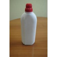 Бутылка 0,8 л для непищевой химии