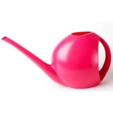 Удобная лейка-ваза