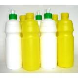 Бутылка БтХ 10-0,5