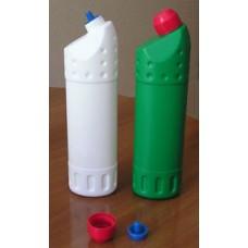 Бутылка БтХ 17-0,8 под бытовую химию