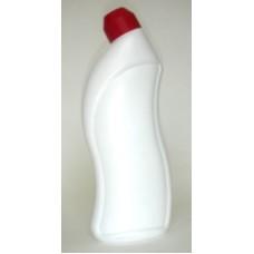 Эксклюзивные бутылки для бытовой химии