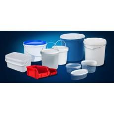 Особливості виробництва упаковки